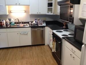 FOP_Kitchen