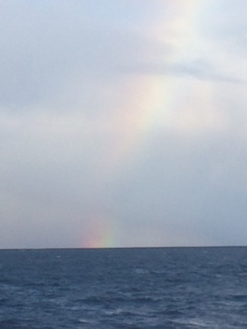 RainbowOcean