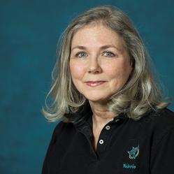 Valerie Dennison Bio Pic Small New
