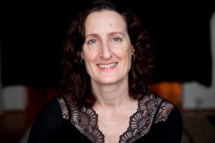 Jill Marie Pasquinelli